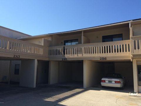 17462 Front Beach Rd Unit 2 B6, Panama City Beach, FL 32413