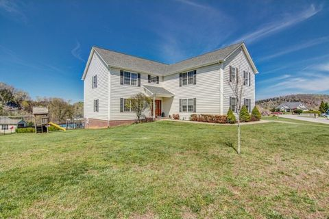Photo of 105 Robindale Ct, Kingsport, TN 37663