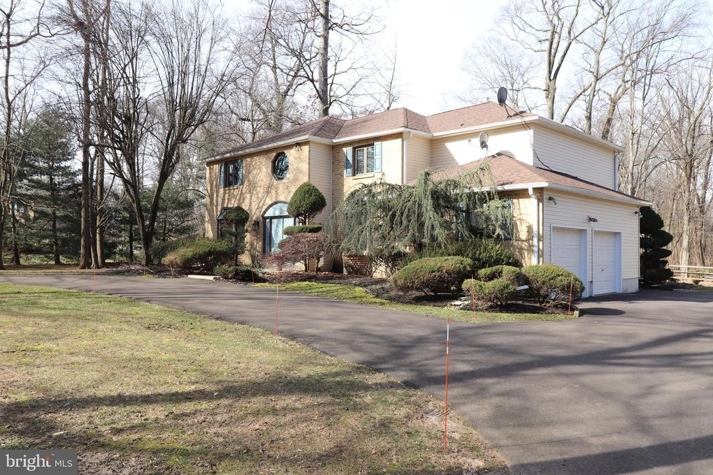 1081 Beech Hollow Rd, Ambler, PA 19002
