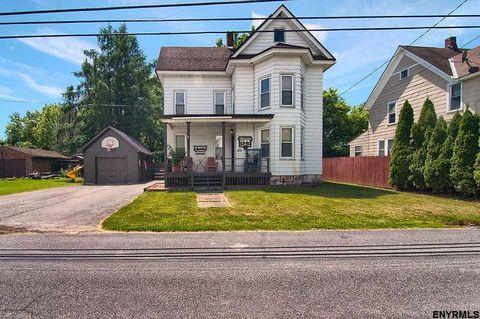 108 Quackenbush St, Fort Hunter, NY 12069