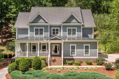 Home And Land Design Center Chattanooga