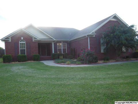 738 Wess Taylor Rd, Huntsville, AL 35811