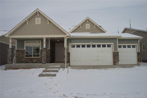 Fabulous 80249 New Homes For Sale Realtor Com Beutiful Home Inspiration Xortanetmahrainfo