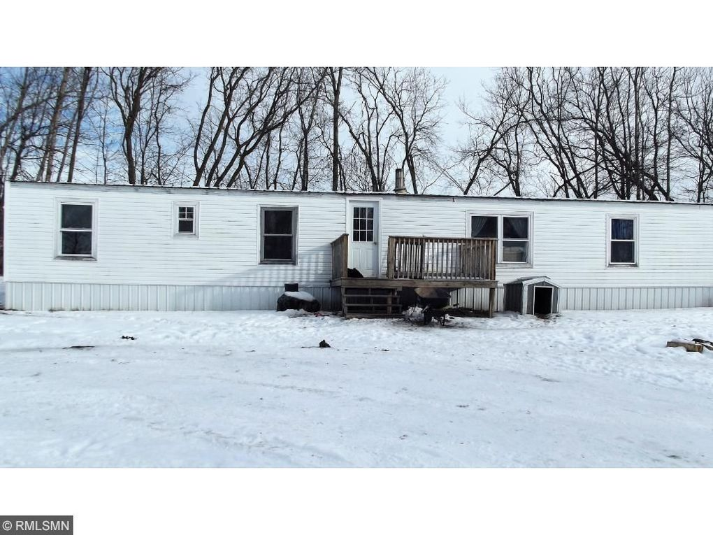 17873 County 24, Bertha, MN 56437