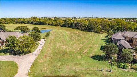 Waxahachie Tx Land For Sale Real Estate Realtorcom