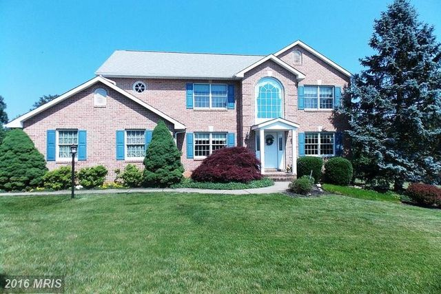 3 lowerfield ct kingsville md 21087 home for sale