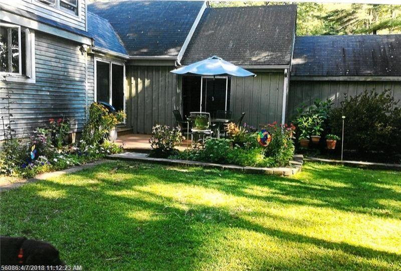 61 Country Club 3 Rd Sanford ME 04073