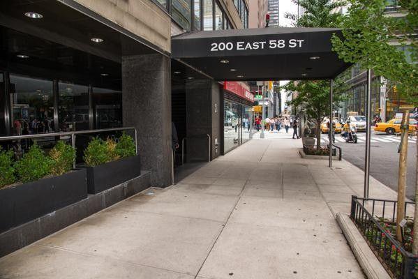 200 E 58th St Apt 5 C, New York, NY 10022