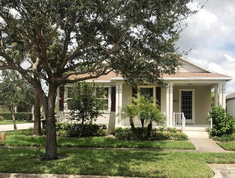 Vero Beach FL Real Estate Vero Beach Homes for Sale realtorcom