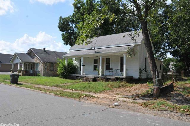 908 w race ave searcy ar 72143 home for sale real