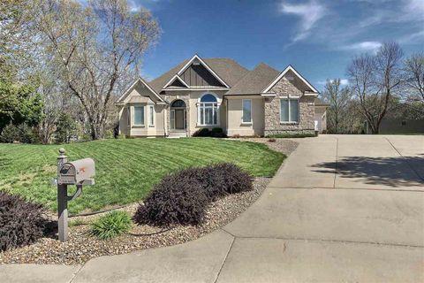 Page 4 Wichita Ks Real Estate Wichita Homes For Sale