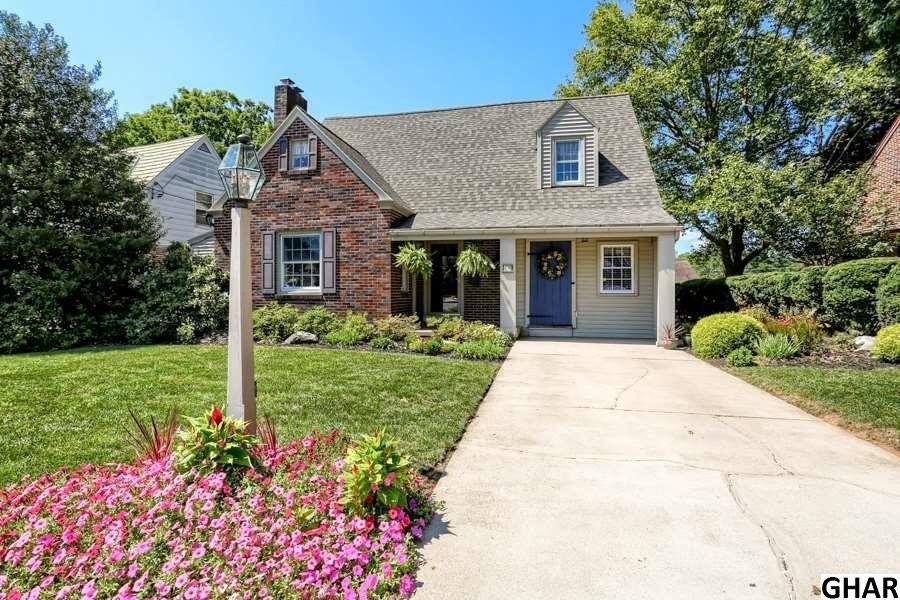 Ephrata Pa Real Estate Ephrata Homes For Sale Realtor ... Realtor.com Pennsylvania