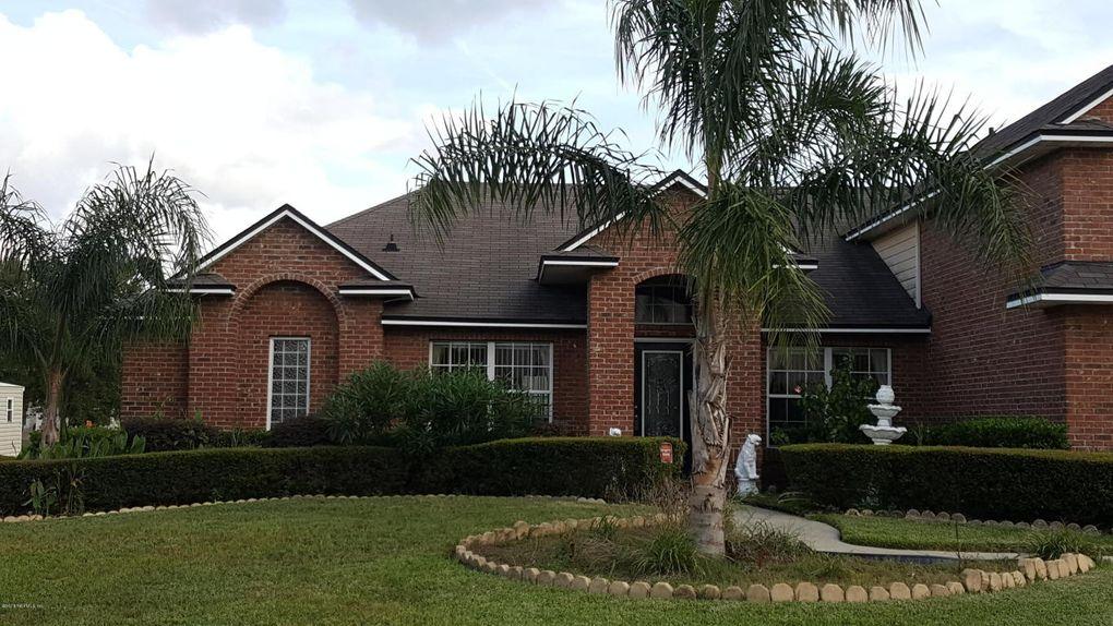 10367 Woodley Creek Blvd Jacksonville Fl 32218 Realtor