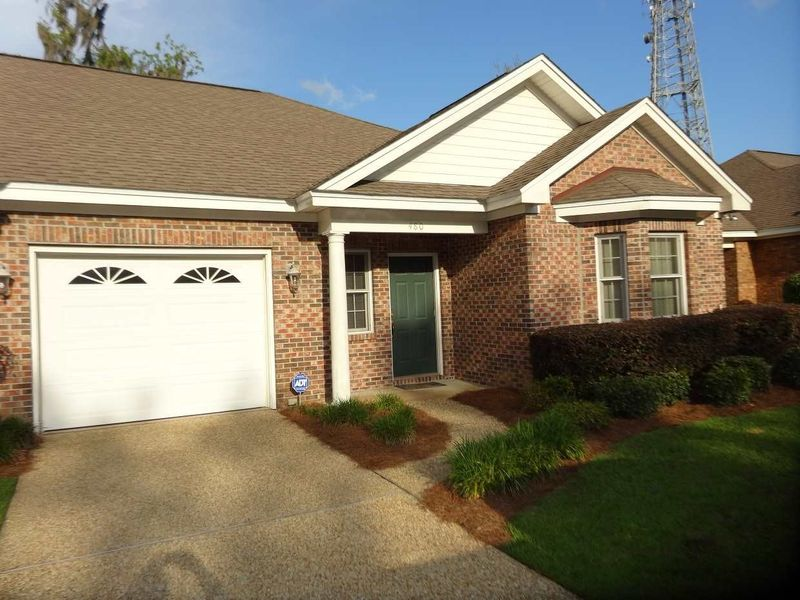 480 n cherry st monticello fl 32344 home for sale and
