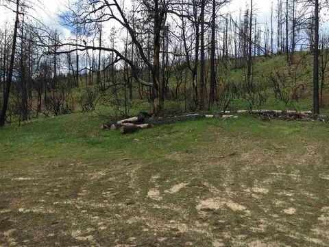 38 32 Acres Horse Crk # Area, Klamath River, CA 96050
