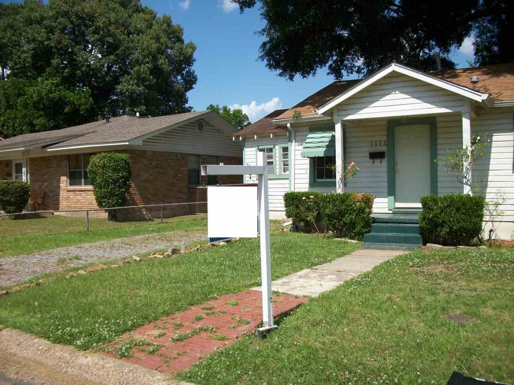 Texarkana Texas Property Records