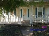 Photo of 501 E Pace St, Frost, TX 76641