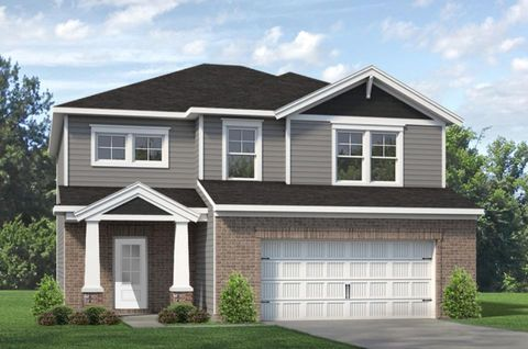 Photo of 2623 Dellwood Valley Ln, Utica, KY 42376