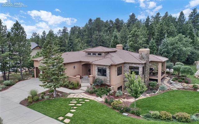 391 Irvington Ct Colorado Springs Co 80906 Realtor Com 174