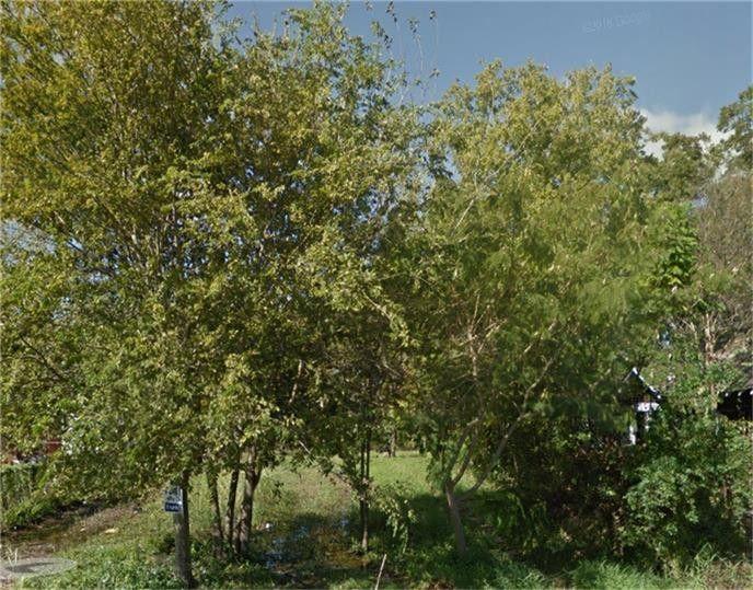 1807 Davis St, Houston, TX 77026