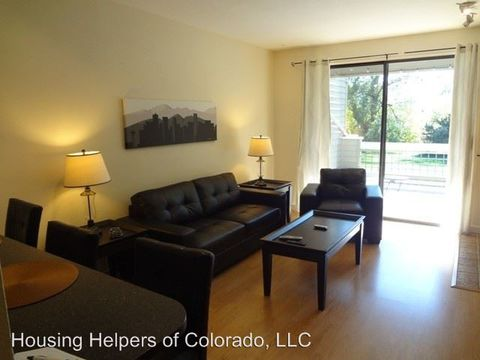 Photo of 3260 47th St Apt 108, Boulder, CO 80301