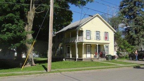 20 Union St, Sherburne, NY 13460