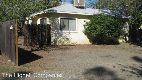 Photo of 5303 Happy Valley Rd, Anderson, CA 96007