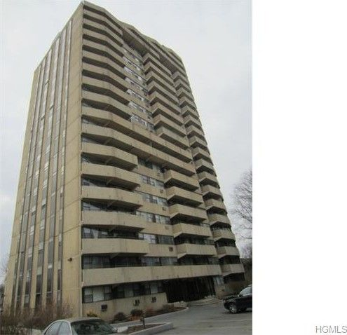1523 central park ave unit 9 d yonkers ny 10710 home for sale