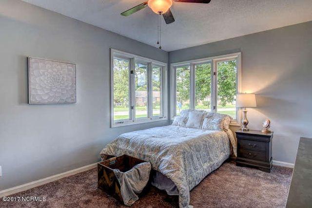 Bedroom Furniture Jacksonville Nc 100 king st, jacksonville, nc 28540 - realtor®