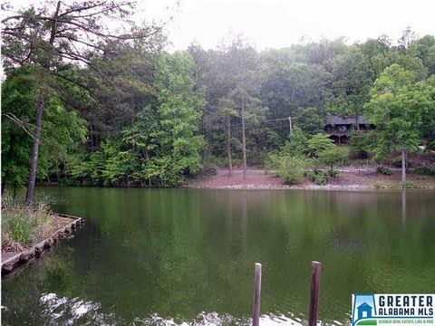174 Deerwood Lake Dr Units 7 & 7 A, Harpersville, AL 35078