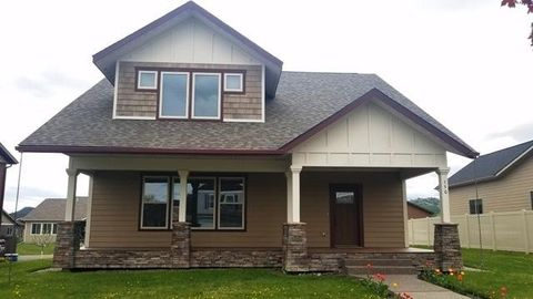 kalispell mt real estate kalispell homes for sale realtor com rh realtor com
