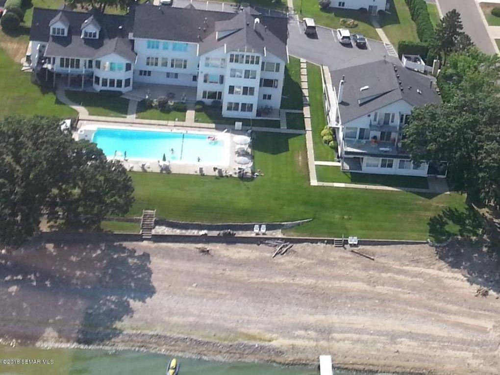 1300 S Lakeshore Dr Apt A3, Lake City, MN 55041