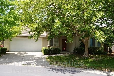 Photo of 41 Sean Ct, Roseville, CA 95678