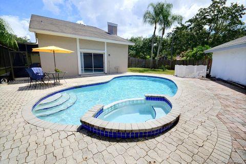 33026 real estate homes for sale realtor com rh realtor com