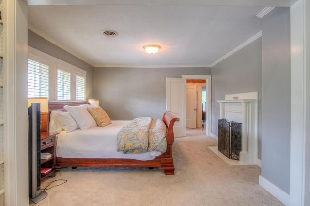Bedroom Furniture Joplin Mo bedroom furniture joplin mo n moffet ave 64801 for decorating ideas
