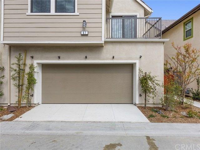 67 Concepcion, Rancho Mission Viejo, CA 92694