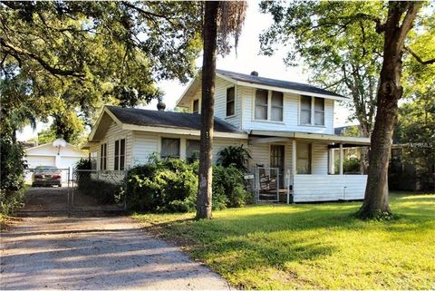 old seminole heights real estate homes for sale in old seminole heights tampa fl