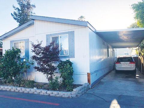 3637 Snell Ave, San Jose, CA 95136