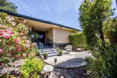 Photo of 147 Del Mesa Carmel, Carmel, CA 93923