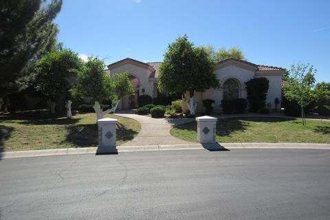 Photo of 3553 E Jaeger Cir, Mesa, AZ 85213