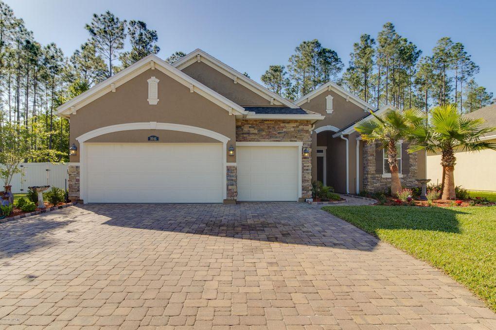 9946 Melrose Creek Dr, Jacksonville, FL 32222