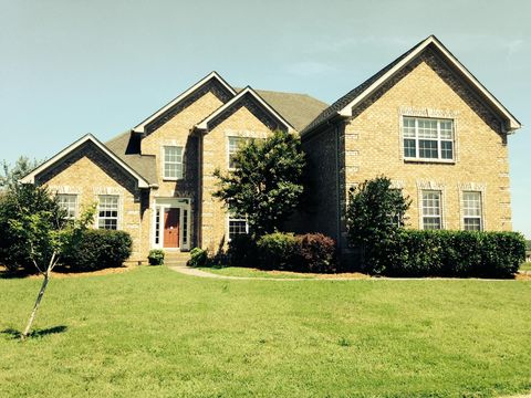 page 10 hendersonville tn real estate homes for sale