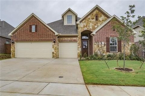 114 Oakwood Ln, Hickory Creek, TX 75065
