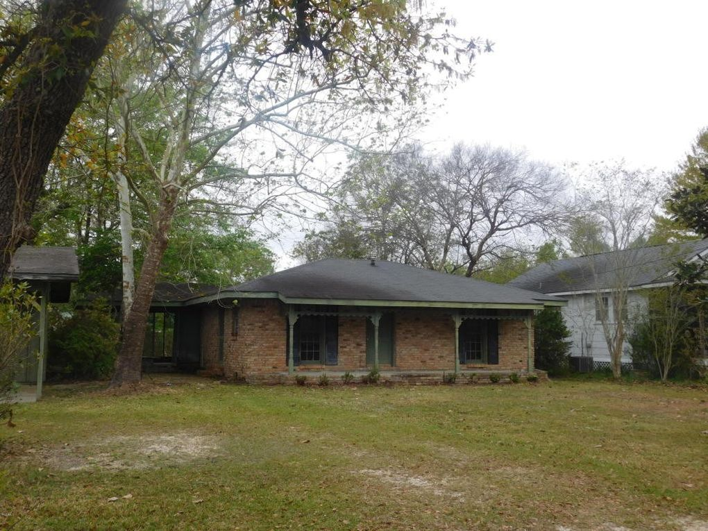 Lincoln County Mississippi Property Tax