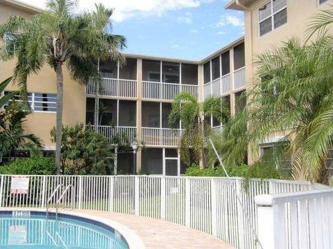 1510 Se 15th St Apt 106, Fort Lauderdale, FL 33316