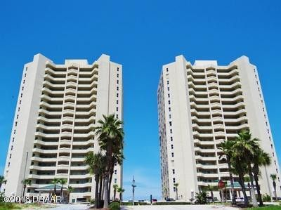 Photo of 3311 S Atlantic Ave Apt 304, Daytona Beach Shores, FL 32118