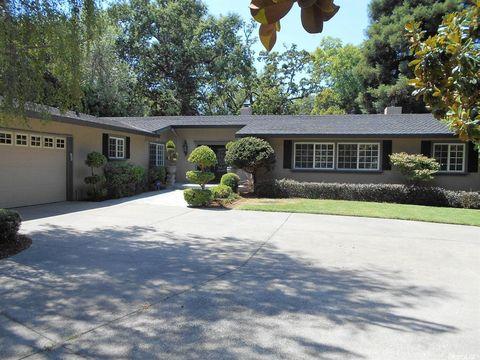 791 Crocker Rd, Sacramento, CA 95864