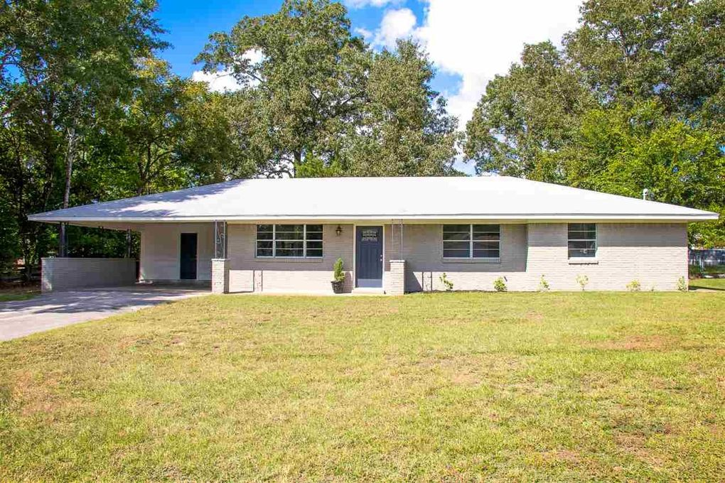 Homes For Sale By Owner Kilgore Texas