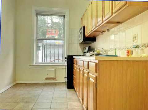 1670 Sterling Pl Unit 3, Brooklyn, NY 11233