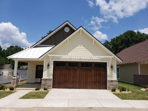 Photo of 2830 Stonebrook Cv, Conway, AR 72034
